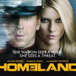 Homeland : 7 épisodes pour accrocher [spoiler]