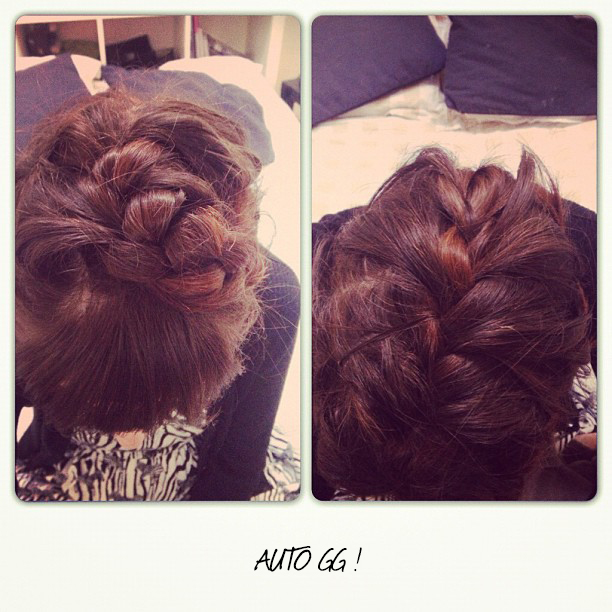 human hair topper hairpieces