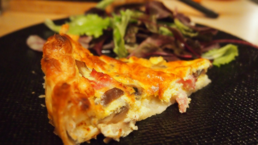 tarte-lardons-champignon