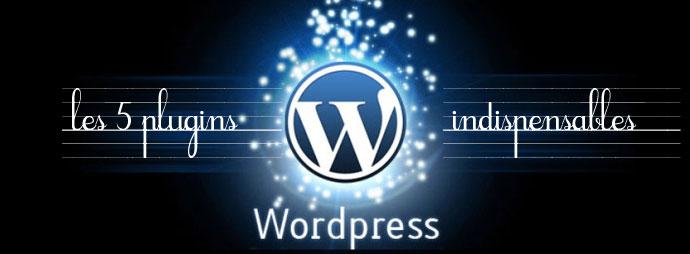 plugin-wordprss