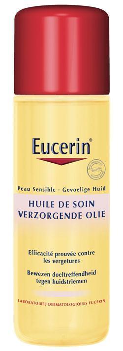 huile-soin-vergetures-d-eucerin