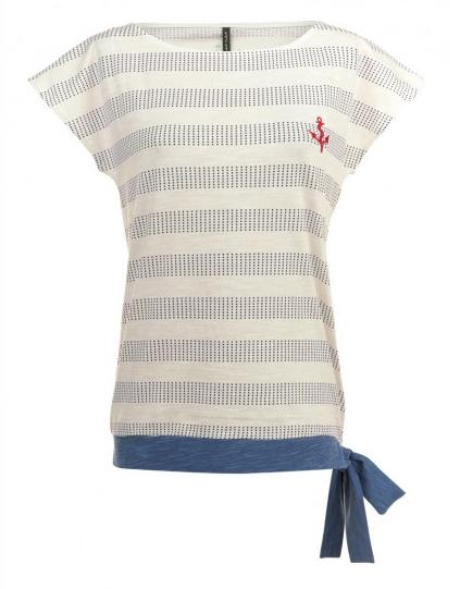 FireShot Screen Capture #1786 - 'Tee-shirt marinière et nœud INDIGO_ECRU - Tops Femme - NAF NAF' - www_nafnaf_com_fr_e-boutique_femme_top_tee-shirt-mariniere-et-noeud_html_color=2672