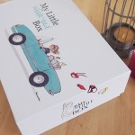My little box de Mai : My little Week-end Box