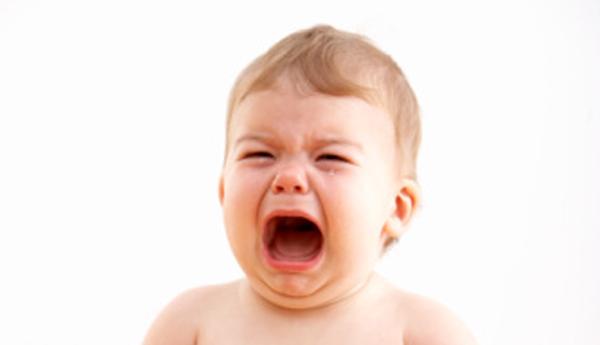 guigoz-crise-larmes-pleurer