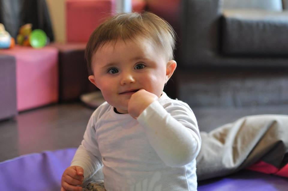 Sortir à Toulouse avec bébé : ZepléGraounde