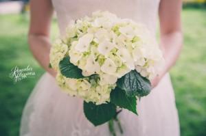 Bridesmaid Dresses,Wedding Dresses,Flower Girl Dresses|