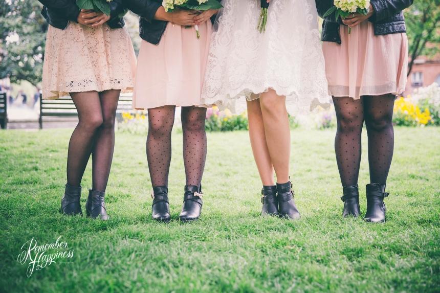 5 conseils pour choisir les prestataires de votre mariage