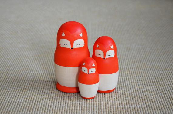 accessoires-de-maison-les-poupees-russes-famille-renard-14765159-dsc-1008-jpg-edde88-fa45d_570x0