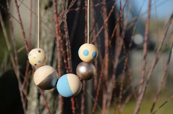 collier-collier-en-perle-de-bois-bleu-et-b-14777707-dsc-1458-jpg-700d1b-840af_570x0