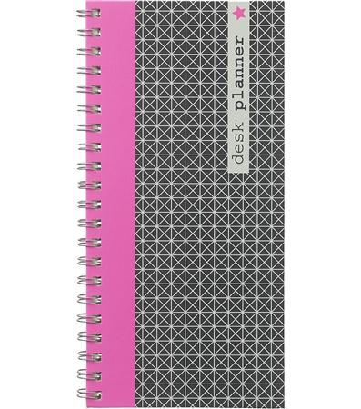 planificateur-de-bureau-14110145-product_rd