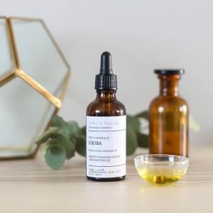 huile-vegetale-de-jojoba-bio