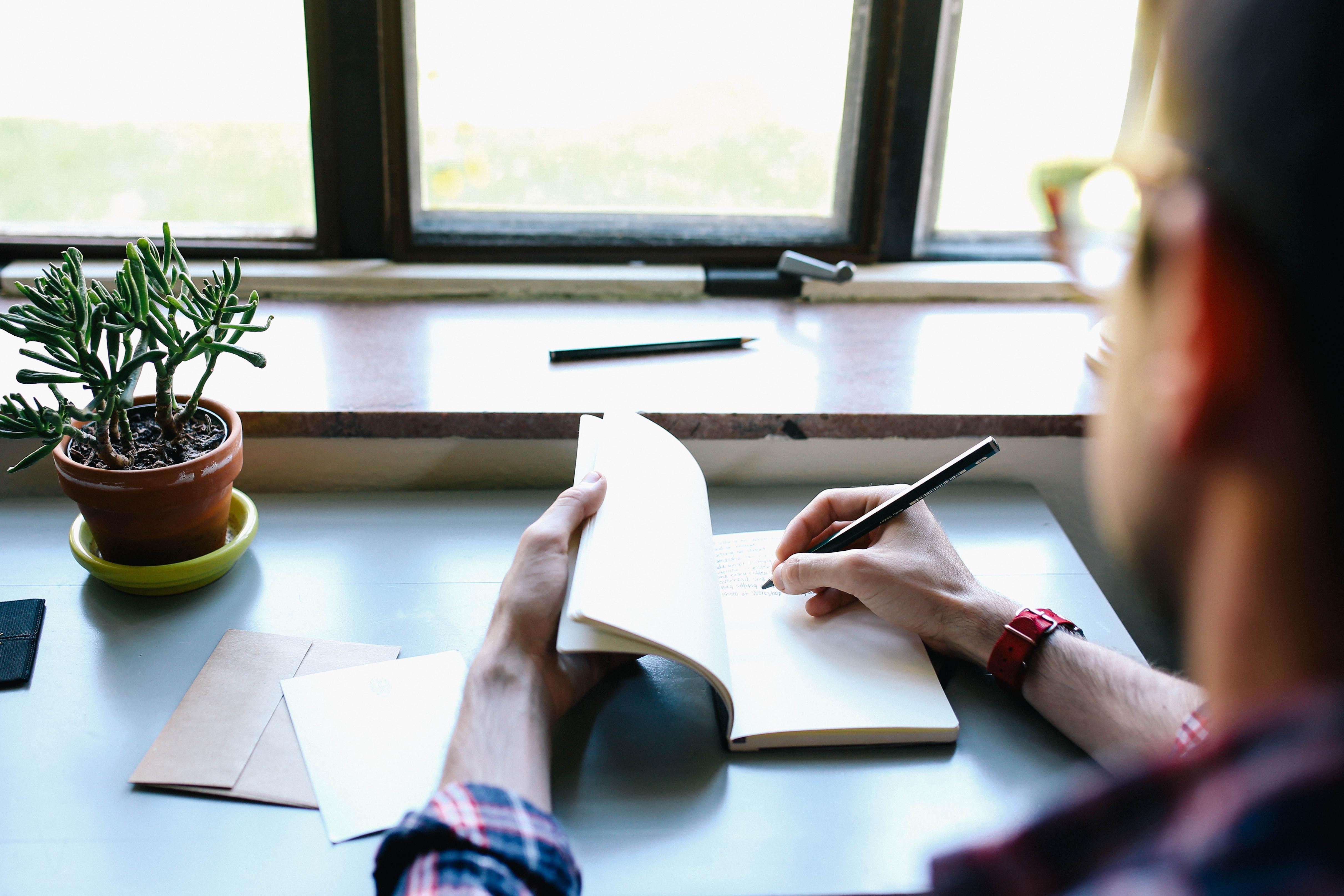 Ma vie de freelance #1 : mon parcours