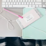 Ma vie de freelance #2 : journée typique et organisation !
