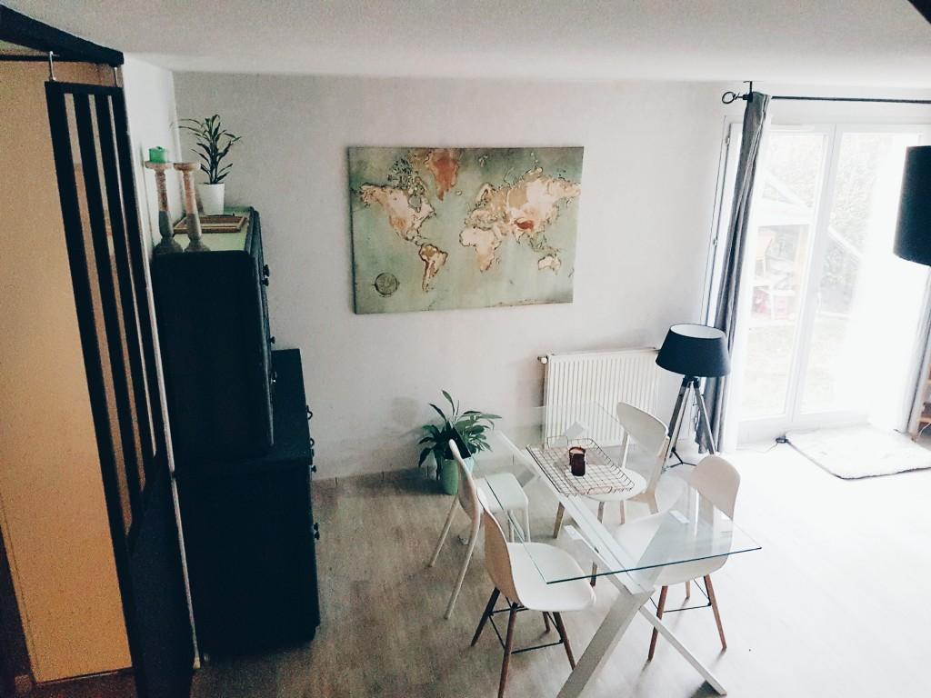 salle-a-manger-vintage-scandinave4