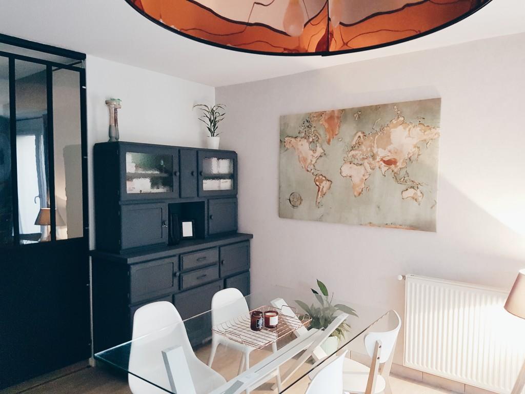 salle-a-manger-vintage-scandinave7