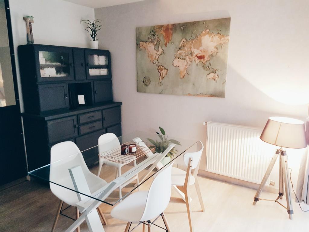 salle-a-manger-vintage-scandinave