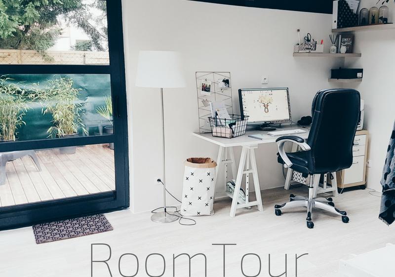 roomtour-veranda