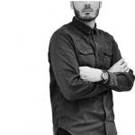 A la rencontre d'Arnaud, Architecte d'intérieur à Toulouse [+concours coaching déco]