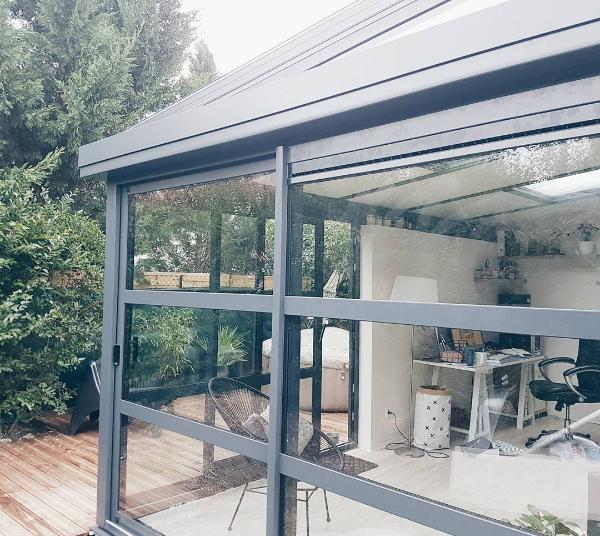 budget-veranda