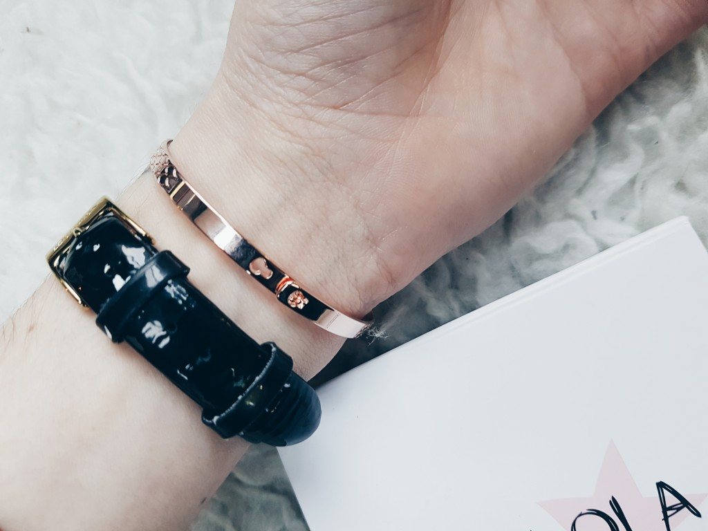 bracelet-jonc-gravé