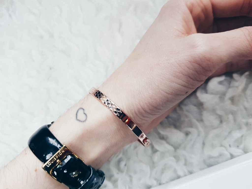 bracelet-jonc-gravé2