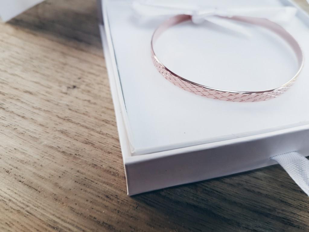 bracelet-jonc-gravé4