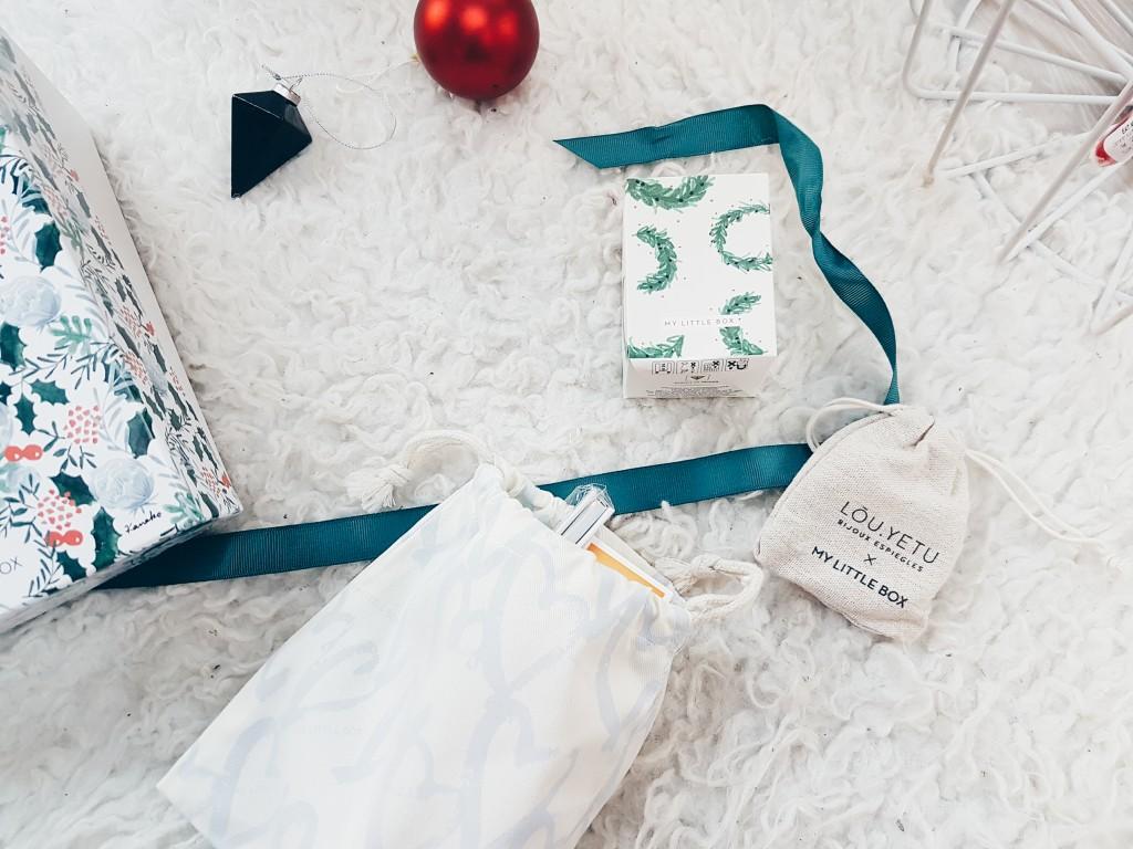 My-little-christmas-box5