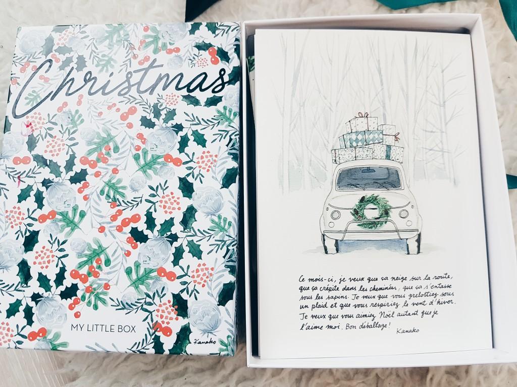 My-little-christmas-box6