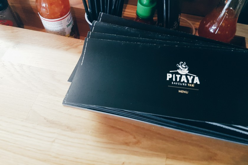 pitaya-toulouse-carmes2