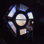 Astronautes : la nouvelle expo de la Cité de l'Espace
