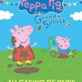PEPPA-PIG_3400616965982078974