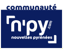 logo-npy-fr-web-bords-blancs