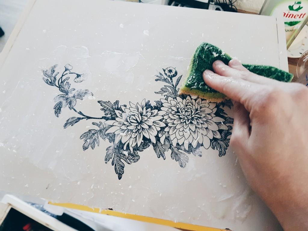 diy-peinture-craie