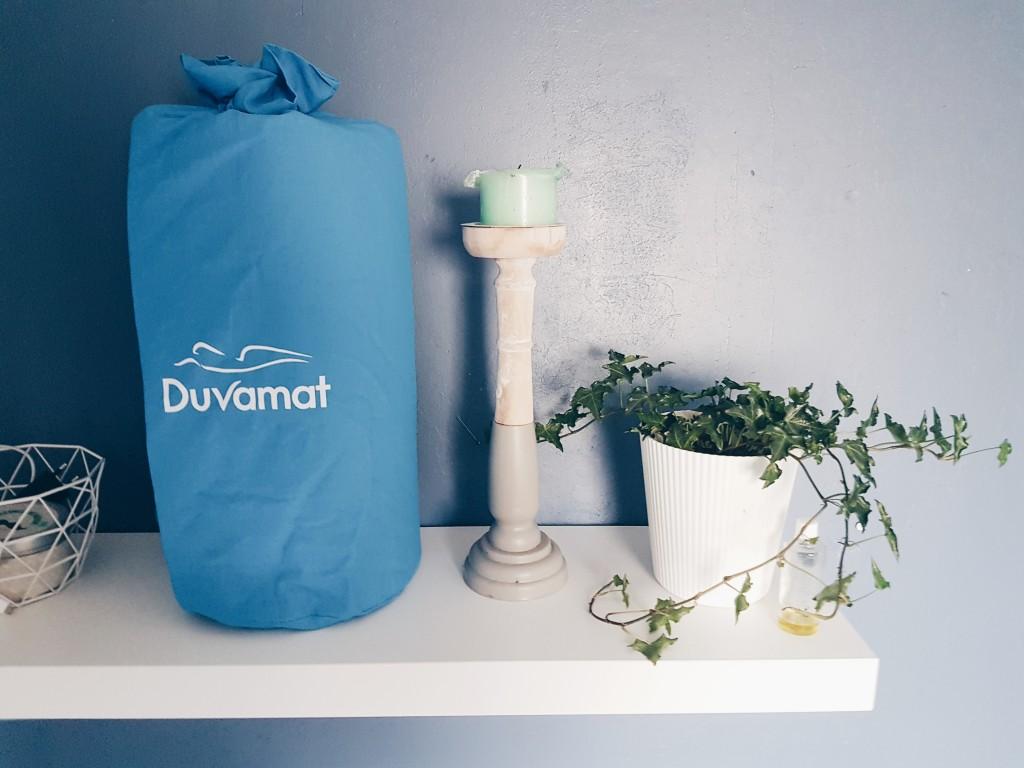 duvamat-matelas-acupressure