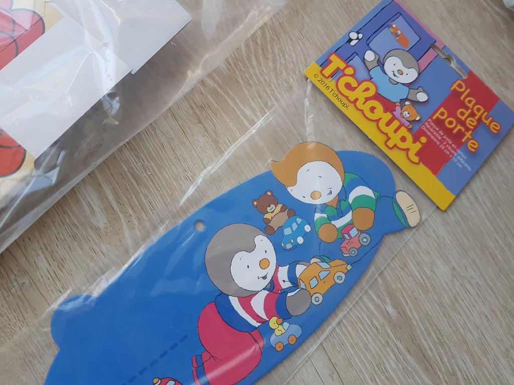 decoration-carton-tchoupi2