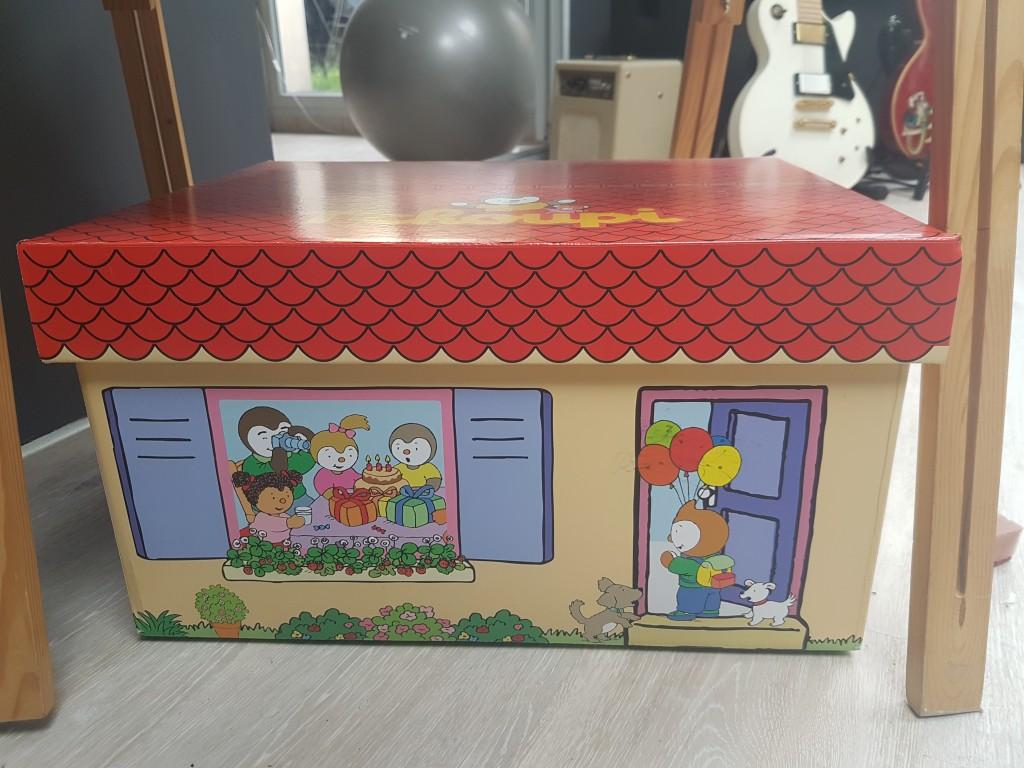 decoration-carton-tchoupi3