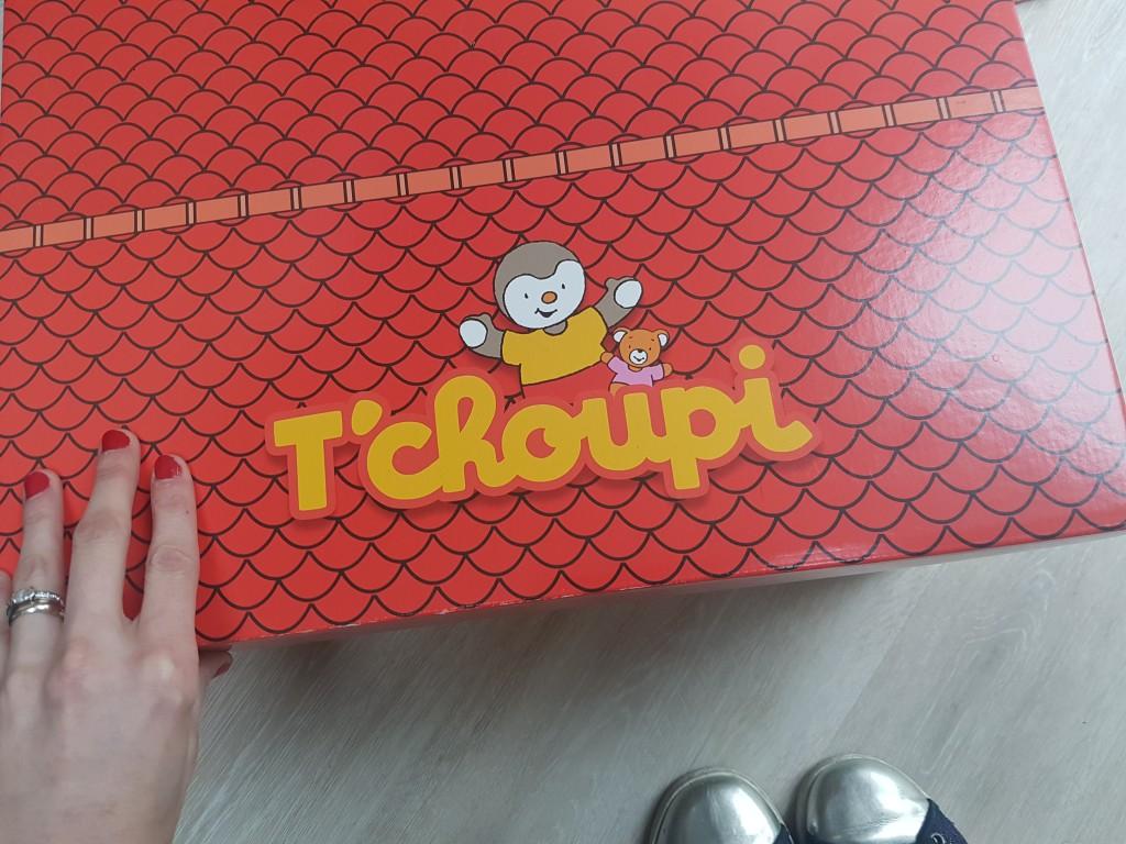 decoration-carton-tchoupi4