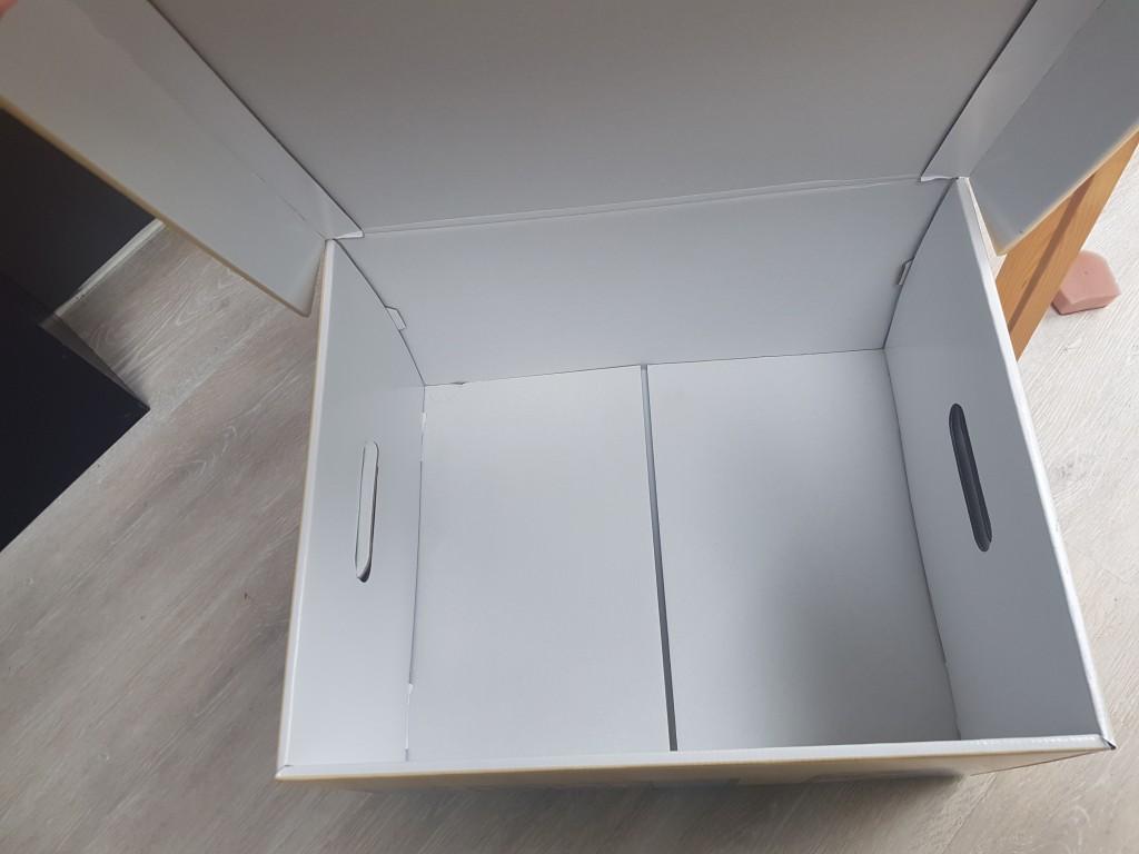 decoration-carton-tchoupi5