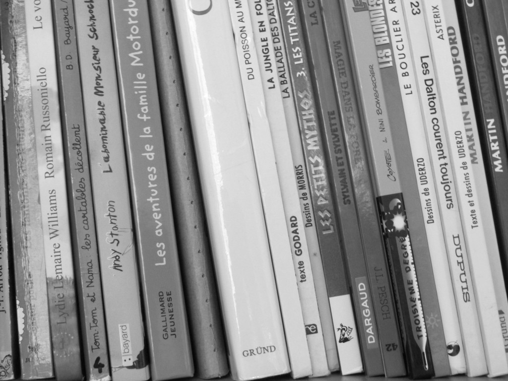 livres-enfants-1024x768