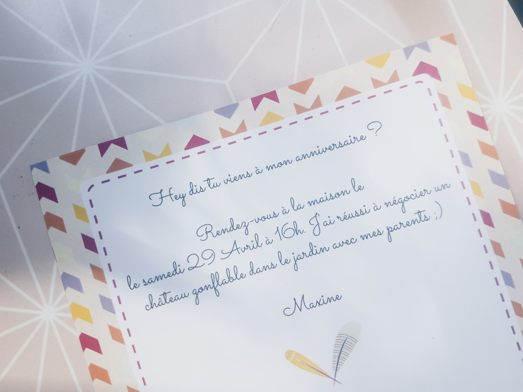 chouettecards
