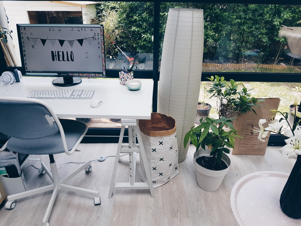 hometour-bureau-blogdecotoulouse