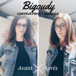 J'ai testé pour vous : Bigoudy,mon coiffeur privé à domicile [CONCOURS]