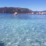 Corse : à la découverte de Santa Giulia et de ses environs