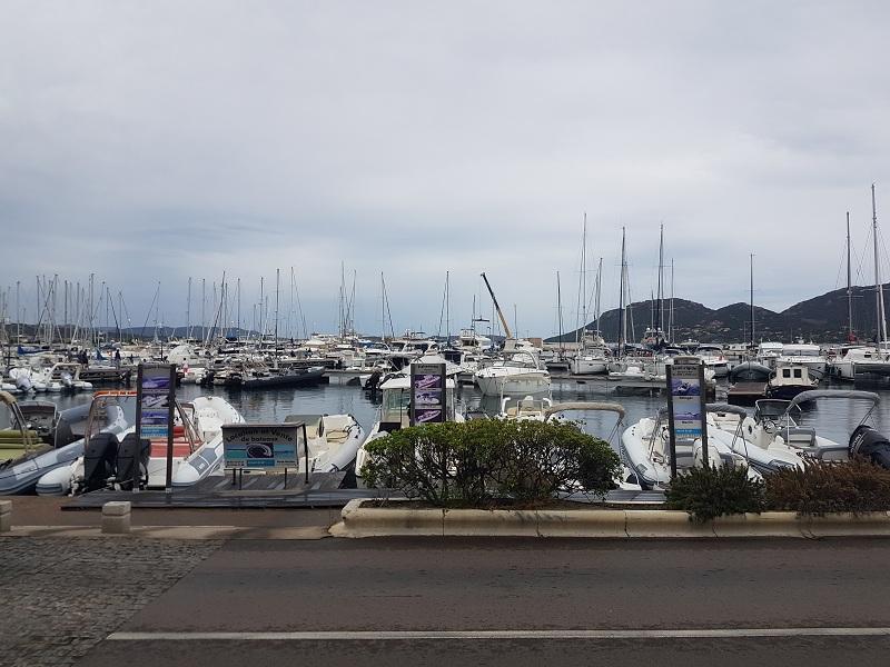 porto-vecchio-port