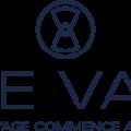 logo-blue-valet-baseline-188-x2
