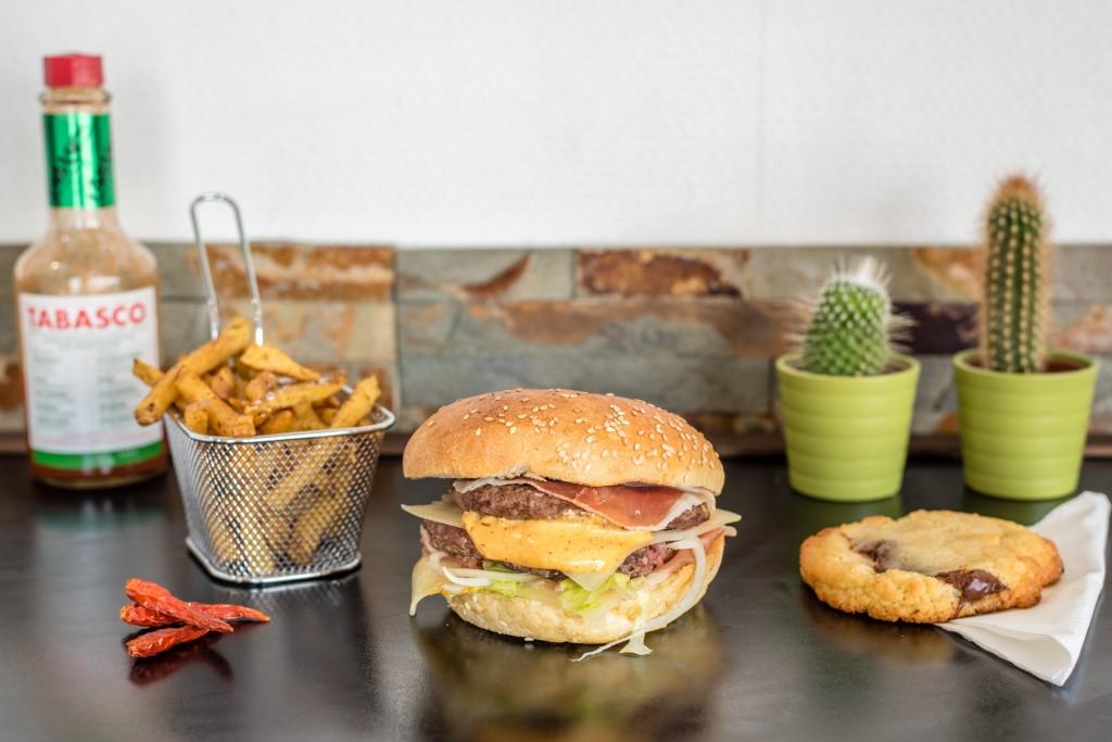 toulouse_o_fait_maison_burger_du_moment-8
