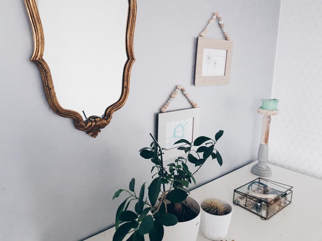 blog-deco-toulouse