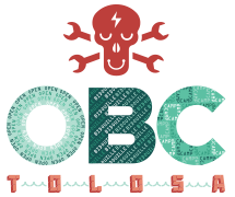 OBC-Toulouse-31-Logo