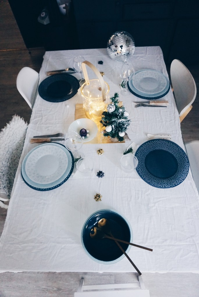 diy-table-de-fete