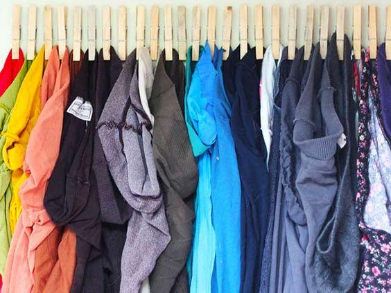 ranger-collants-dressing